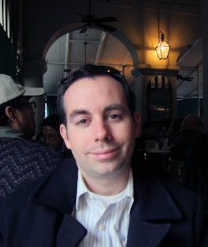 Adam Costanzo