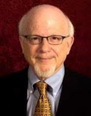 Alvin H. Mushkatel