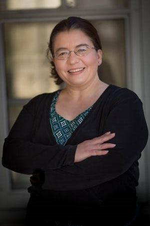 Amy E. Eckert