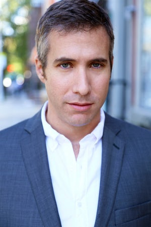 Andrew K. Diemer