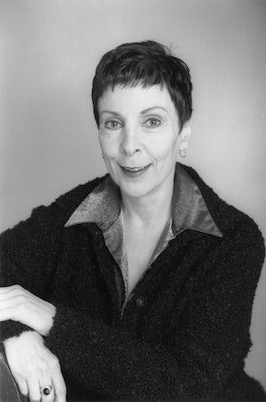 Carole L. Glickfeld