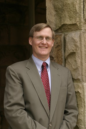 Charles A. Israel