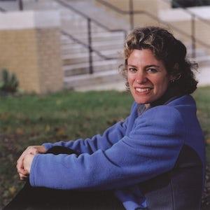 Clara Silverstein