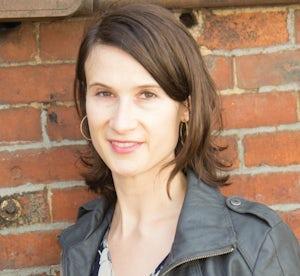 Cynthia Lowen