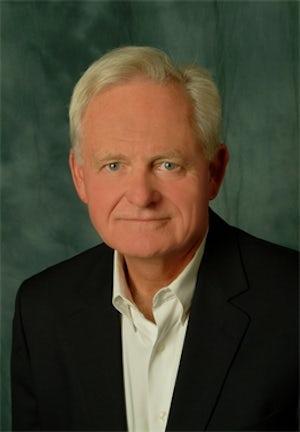 Dale W. Laackman