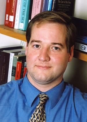 Daniel H. Joyner