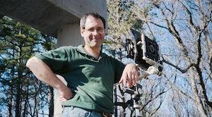 David R. Kaufman