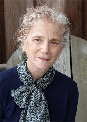 Diane Louie