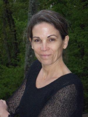 Eileen Crist