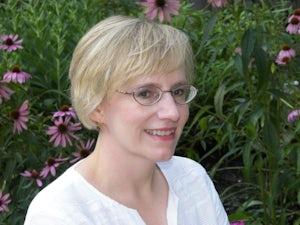Elizabeth Findley Shores