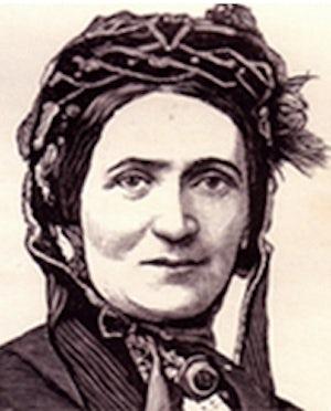 Ellen Craft