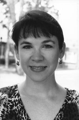 Elna C. Green