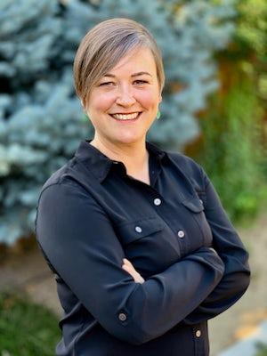 Emily K. Hobson