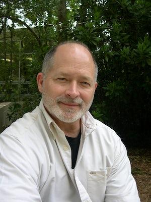 G. Richard Hoard