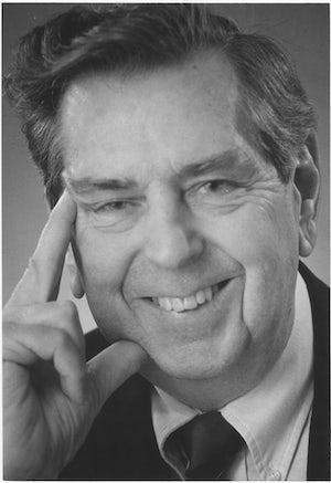 Howard G. Baetzhold