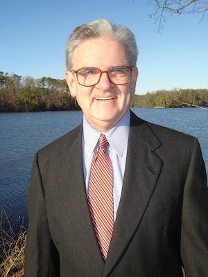 James R. Sweeney