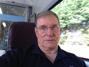 Jay E. Caldwell