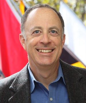 Jeffrey W. Knopf