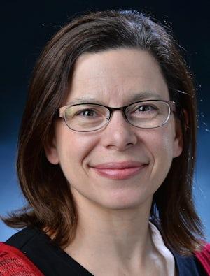 Jennifer L. Fluri