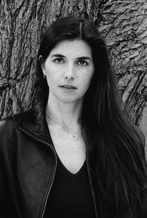 Jill Christman