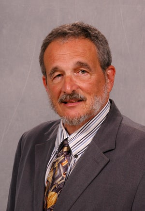 Joel Myerson