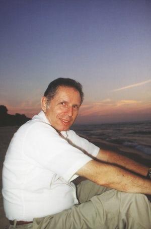 John A. Jakle