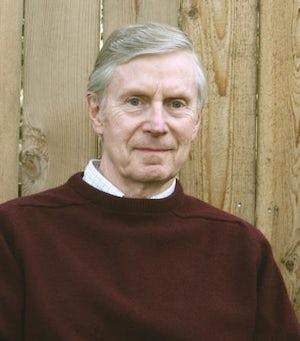 John F. Desmond