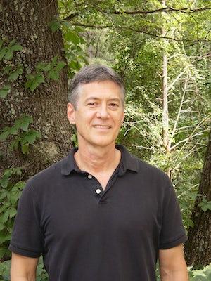 Jonathan Ambrose