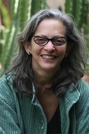 Judy Branfman