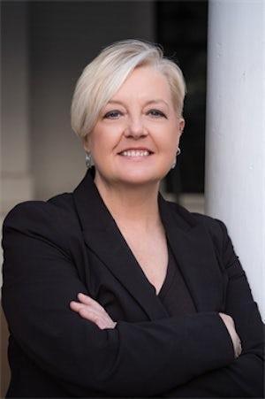 Karen L. Cox