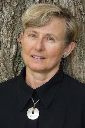 Karen L. Kilcup