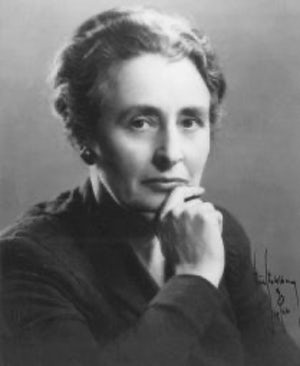 Katharine Du Pre Lumpkin