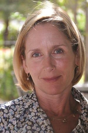 Kathleen Ann Clark