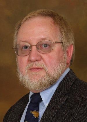 Keith E. Byerman