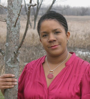 Kimberly N. Ruffin