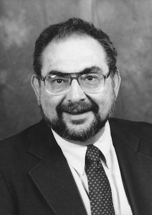 Leonard Dinnerstein