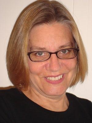 Linda M. Rupert