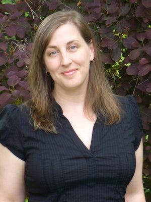 Lisa M. Brady