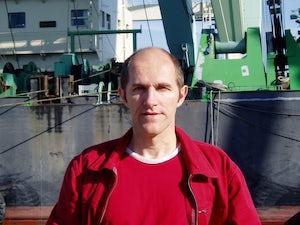 Luc Herman