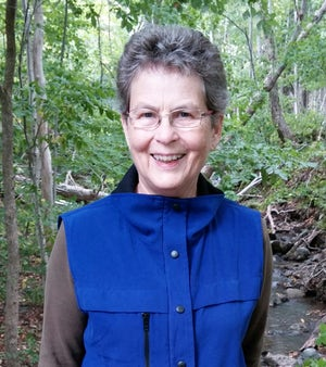 Margaret Rose Gladney