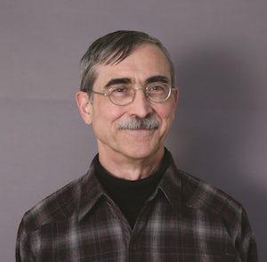 Michael A. Tomlan