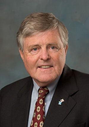 Michael L. Conniff