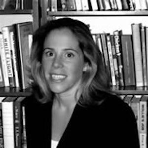 Monica R. Gisolfi