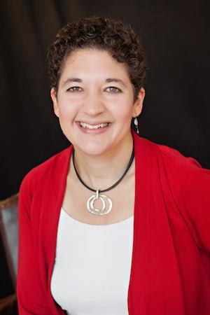 Renee C. Romano