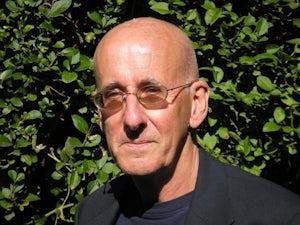 Richard Gray