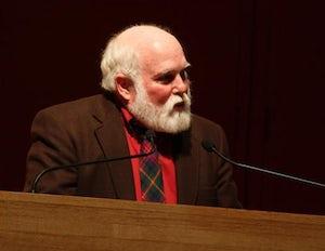 Robert Abel