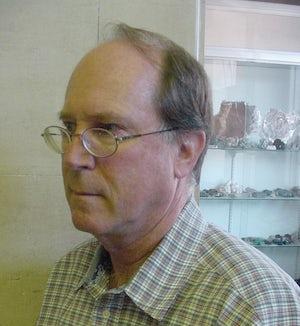 Robert B. Cook