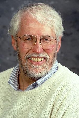 Robert M. Craig