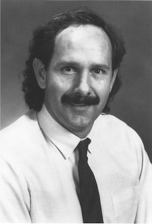 Russell Duncan