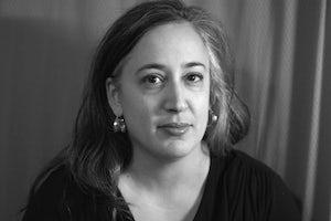 Sally Bachner